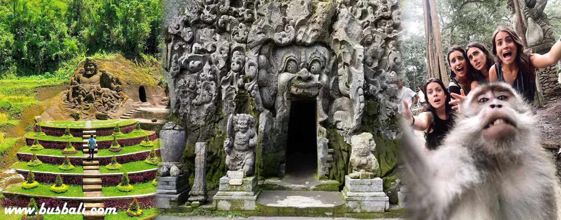5-Tempat-Wisata-Keren-di-Ubud