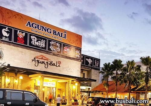 Agung-Bali