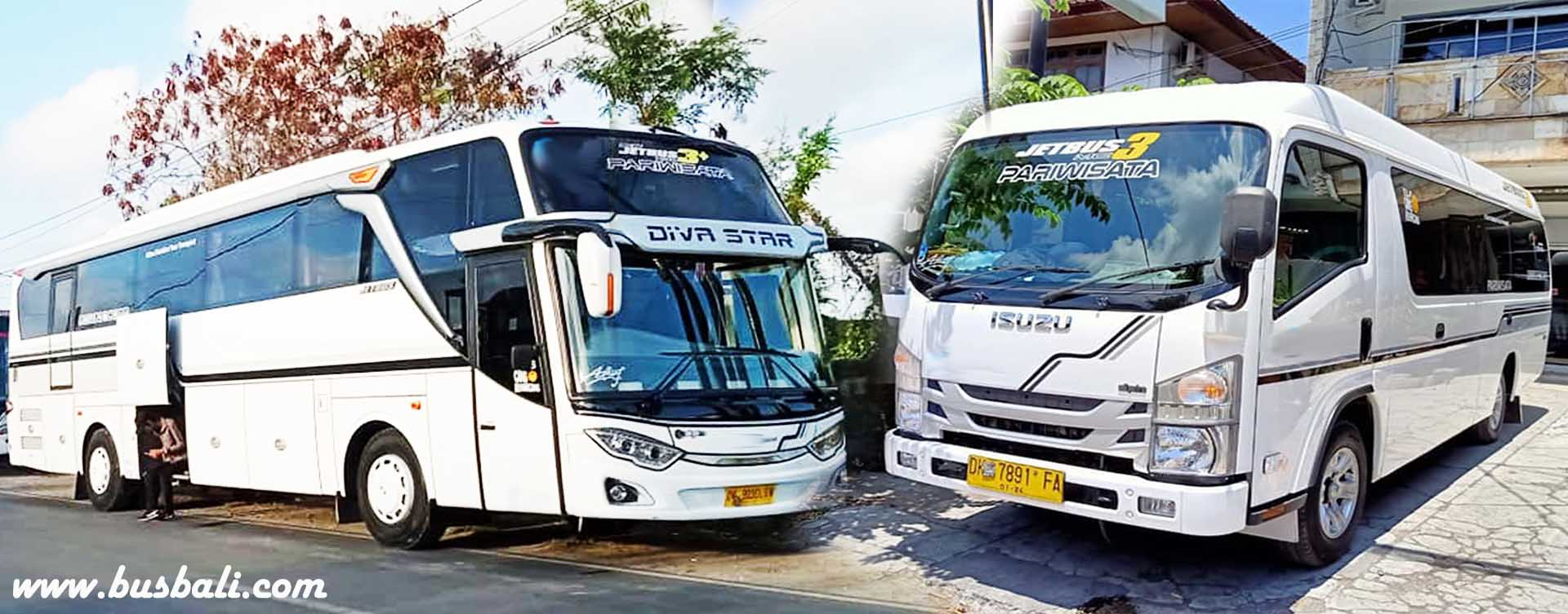 Bus-Terbaru-di-Bali-Tahun-2019