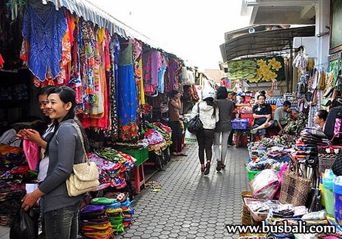 Pasar-Seni-Guwang