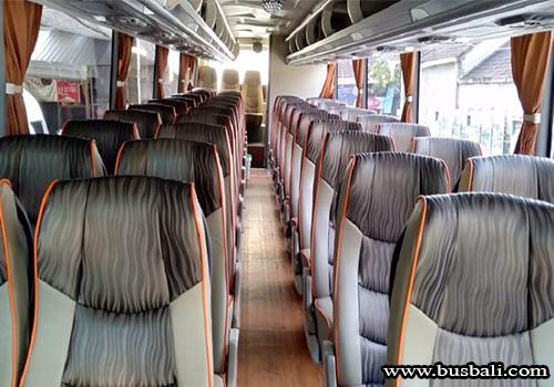 Tips-memilih-rental-bus-di-bali-1