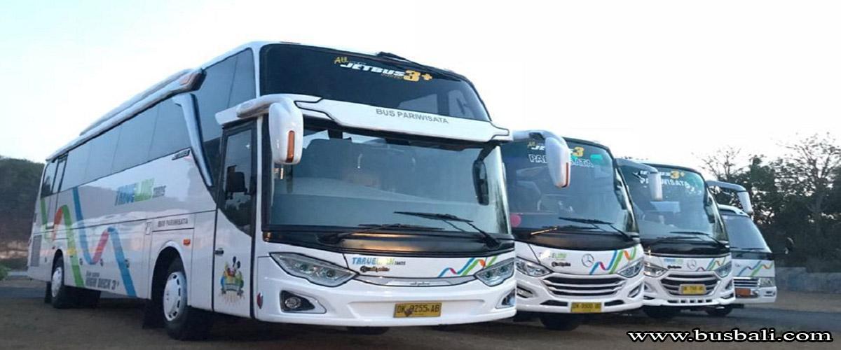 Tips-memilih-rental-bus-di-bali-2