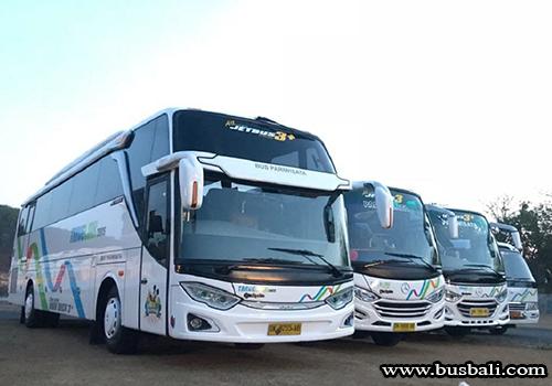 Tips-memilih-rental-bus-di-bali