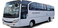 bus-35-seater